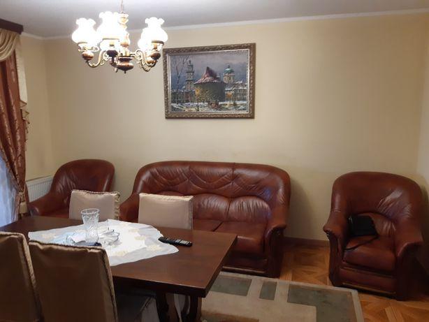 Продам будинок 170м 8 сот. в.Караджича 220000у.о.