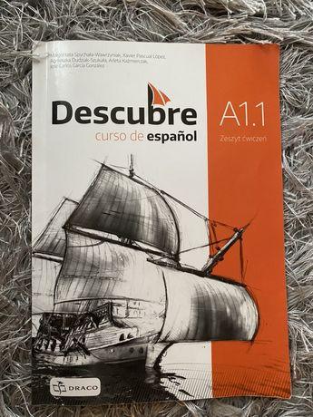 hiszpański - ćwiczenia