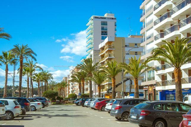Уютные апартаменты у моря, Ллорет де Мар, Испания
