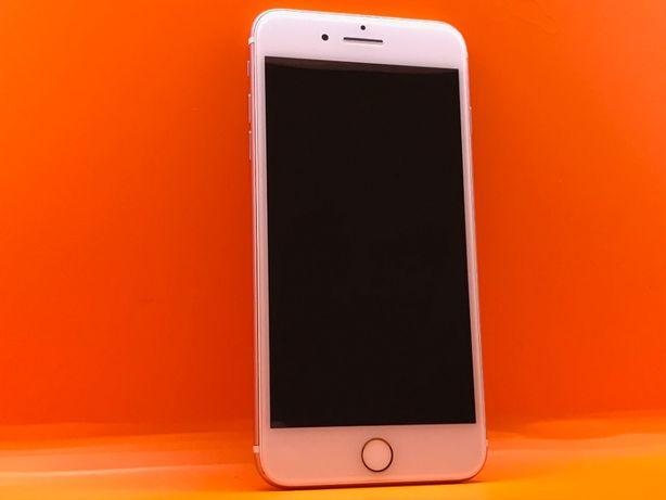 Айфон iPhone 7 PLUS 32гб. R-sim. Rose gold!