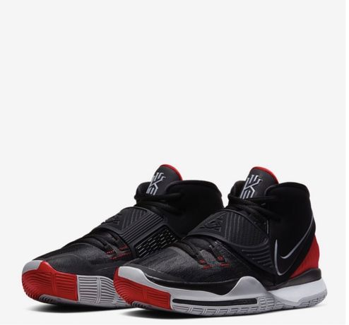 Кросівки Nike Kyrie 6