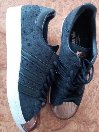 Красовки Adidas original
