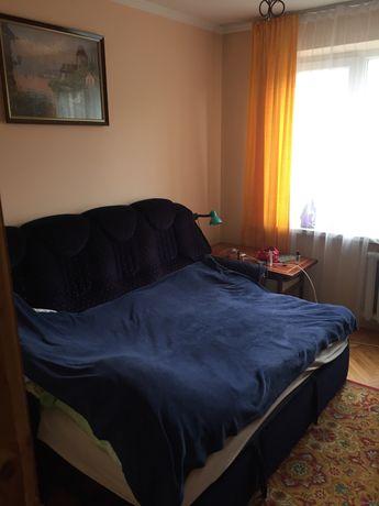 Оренда 1 кім квартири вул. Кульпарківська