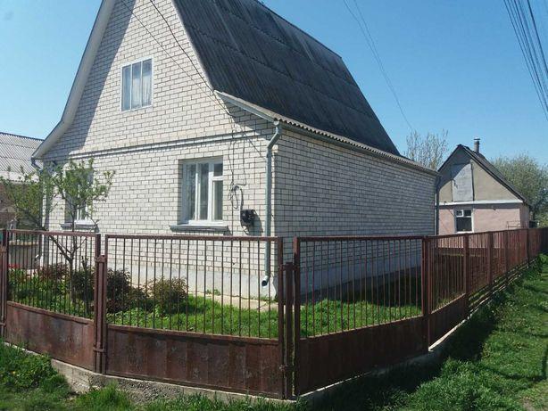 Продається будинок в селі Родниківка