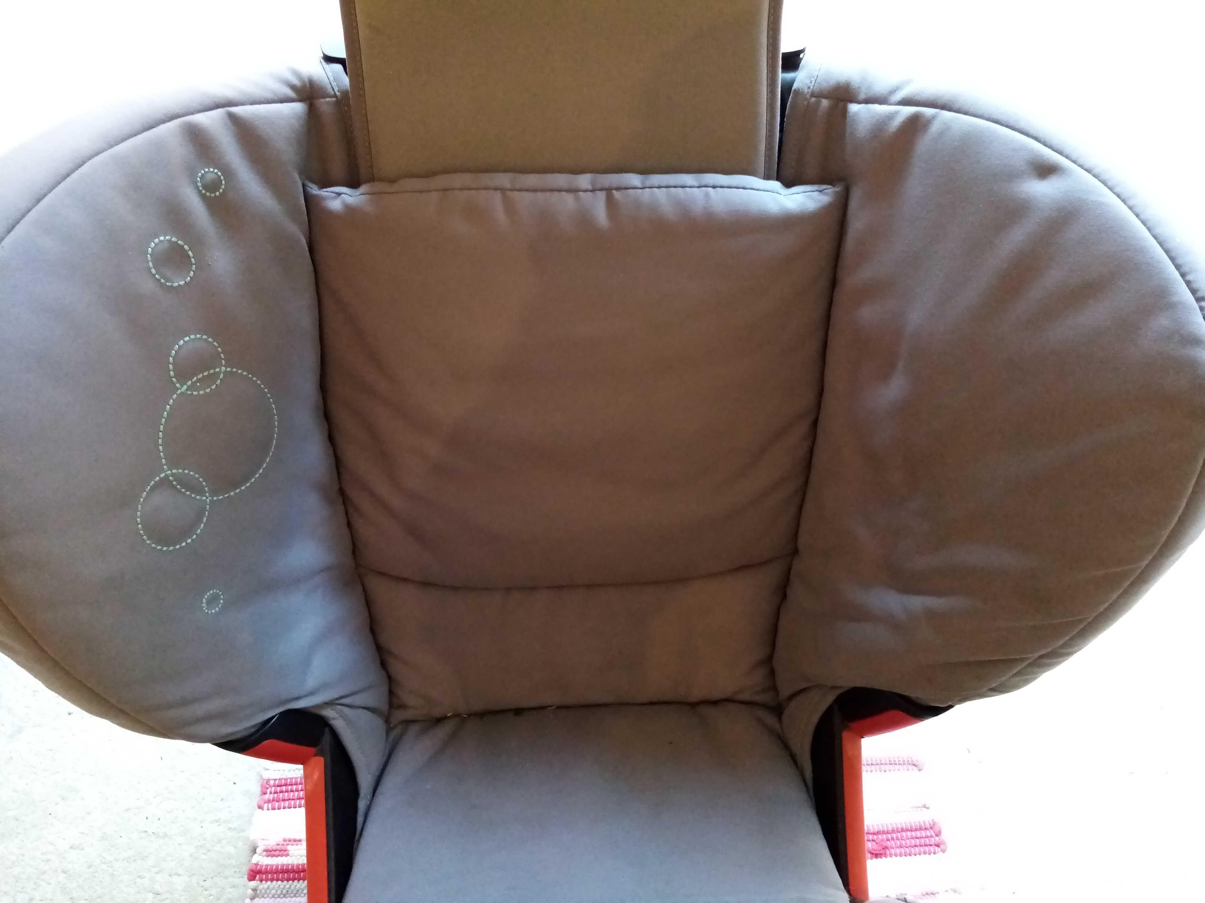 Cadeira Bebeconfort