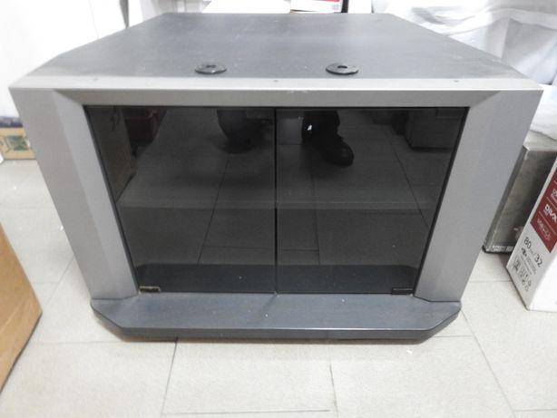 Móvel para televisão-LCD-LED