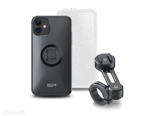 suporte telemovel iphone 11 sp connect