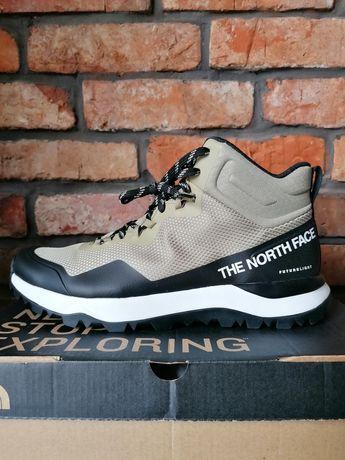 The North Face buty męskie Nowe r. 44