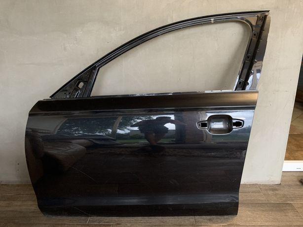 Drzwi Przednie lewe Audi A6 C7
