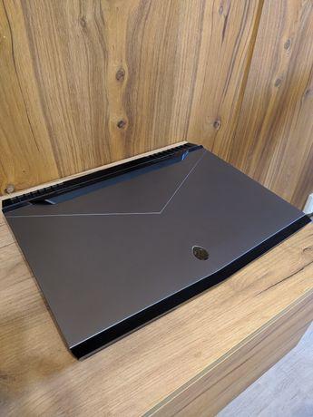 Alienware 17 R4 Gtx 1080