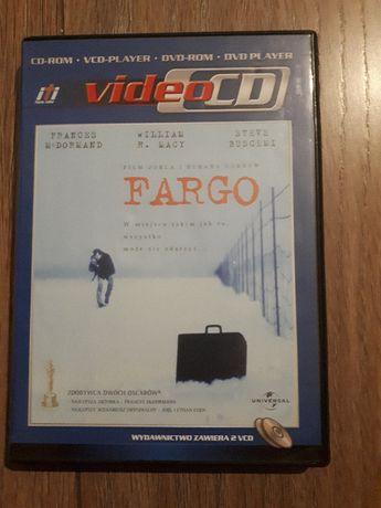 "Film braci Cochen ""Fargo"""