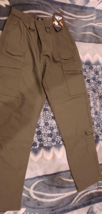 Тактические брюки Condor Sentinel Tactical Pants. размер 30/32 Одесса - изображение 1