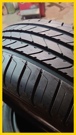 Летние шины Goodyear Efficient Grip 205/50 r17 205 50 17 комплект