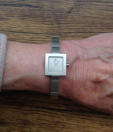 Calvin Klein – Relógio Senhora