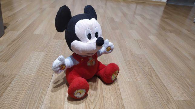 Clementoni Myszka Mickey interaktywna