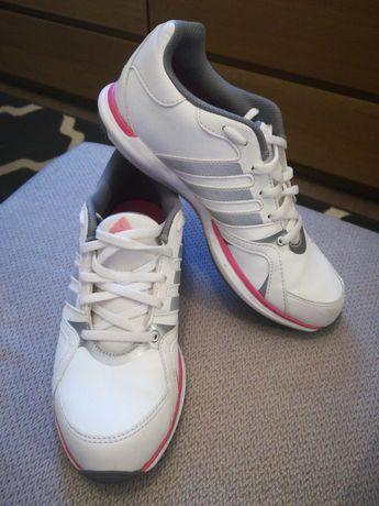 Rozmiar 38 buty sportowe adidasy Adidas