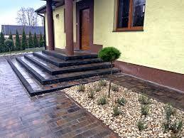 Brukarstwo,ogrody,trawniki,nawadnianie, prace ziemne