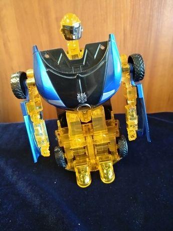 Робот оригинал