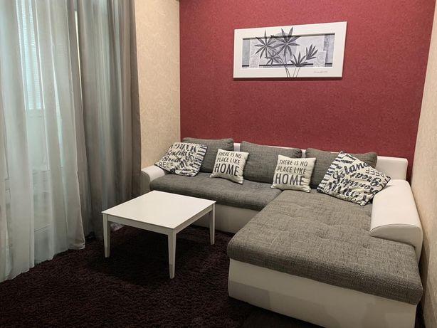 Продам квартиру Андрея Головка 29