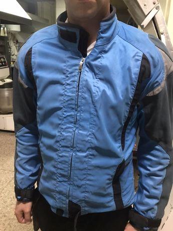 BMW motorrad casaco blusão