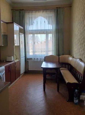 1-но кімнатна квартира у ближньому центрі