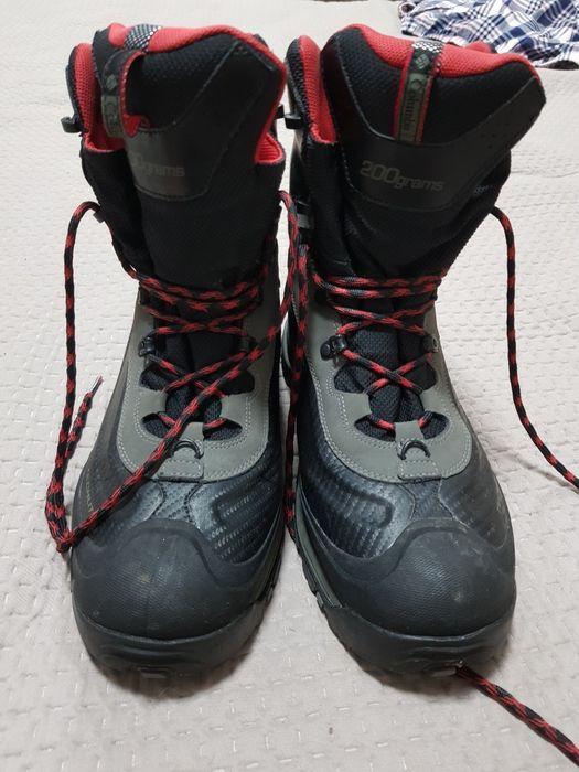 Ботинки Columbia Кривой Рог - изображение 1