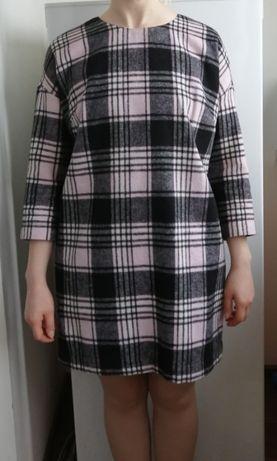 Тёплое платье Beefree