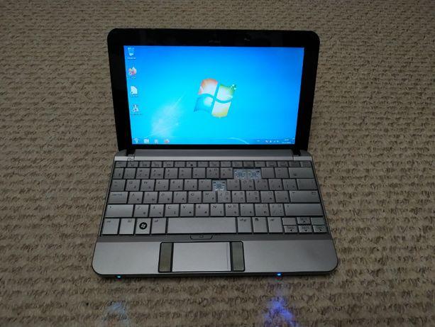 Нетбук HP Mini 2140