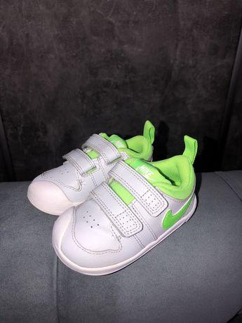 Nike buty sportowe Pico 5, wkładka 11cm