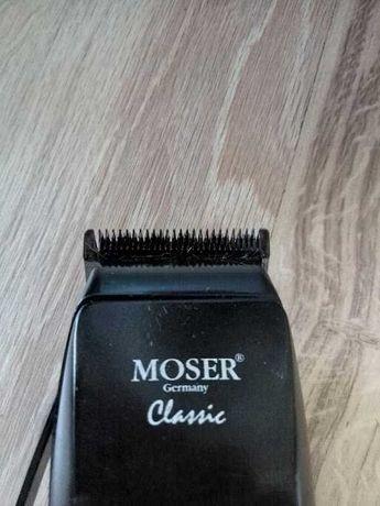 Moser 1400 оригинал