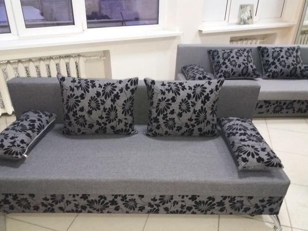 """диван """"танго"""" супер-цена 4200грн. Новый."""