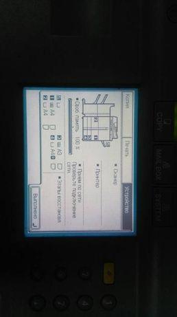 Продам принтер IR6000