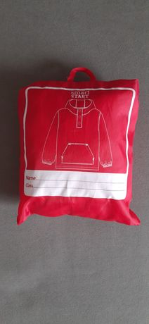 Дождевик- сумочка на девочку от Smart Start Германия
