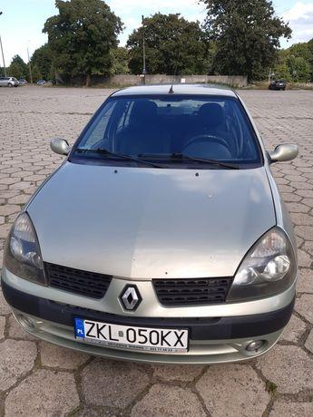 Renault Thalia 1.4 2004