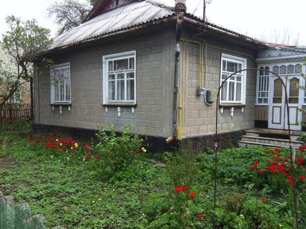 Продам будинок м. Гайсин Вінницької області