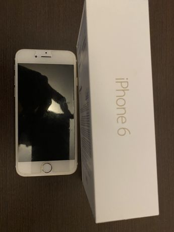Iphone32g gold