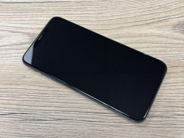 APPLE IPHONE 11 PRO MAX 4/64GB DEFKET FACE ID Sklep ul. Rzgowska 12