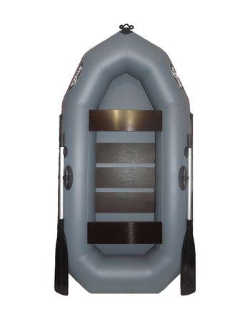 Комплект!!! Лодка Shark 230