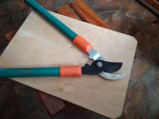 Nożyce do gałęzi