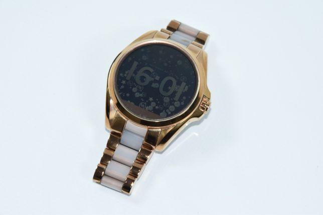 Смарт-часы Michael Kors Access Gold