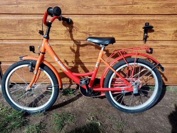 Rowerek Rower dla dziecka 18