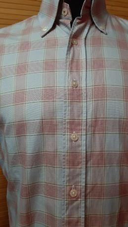 мужская рубашка ARROW
