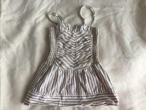 Sukienka Stella McCartney