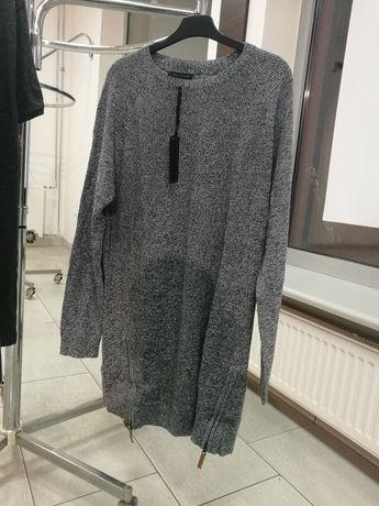 Sweter męski ,rozmiar XXXL