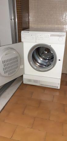 Máquina Philco CDN600