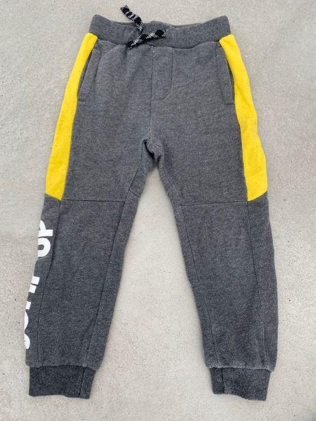Spodnie dresowe Cool Club