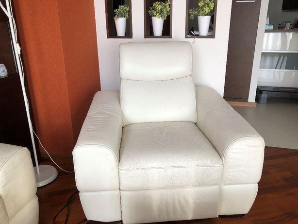 Etap Grand Vario - Fotel z funkcją Relax 1RF