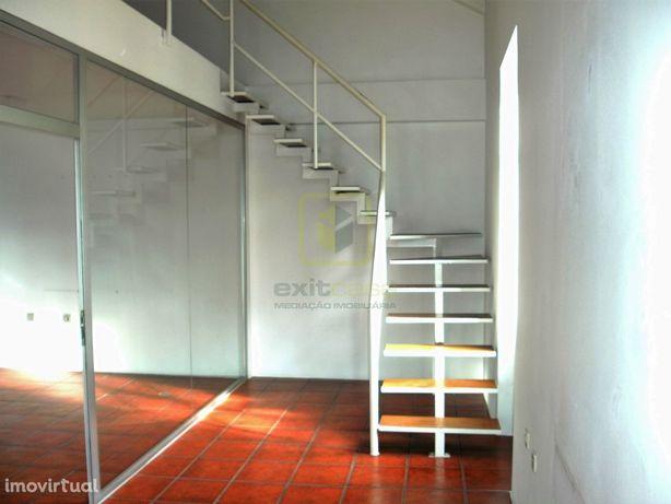 Escritório  Arrendamento em Esgueira,Aveiro
