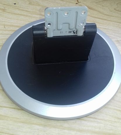 Подставка (ножка) для TFT монитора Samsung 710/720/713/740 n