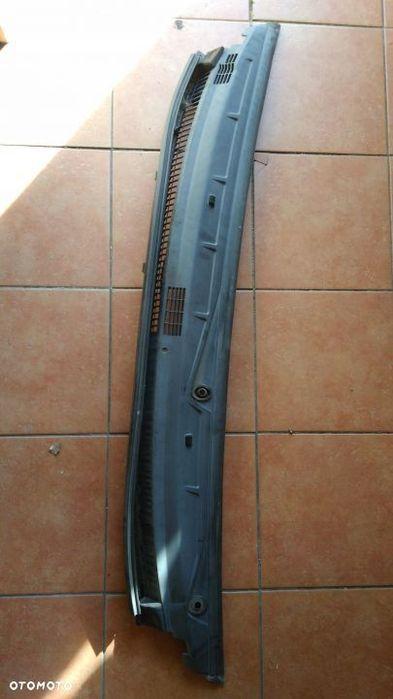 Lancia Musa lift podszybie EU bdb idea Sieraków - image 1